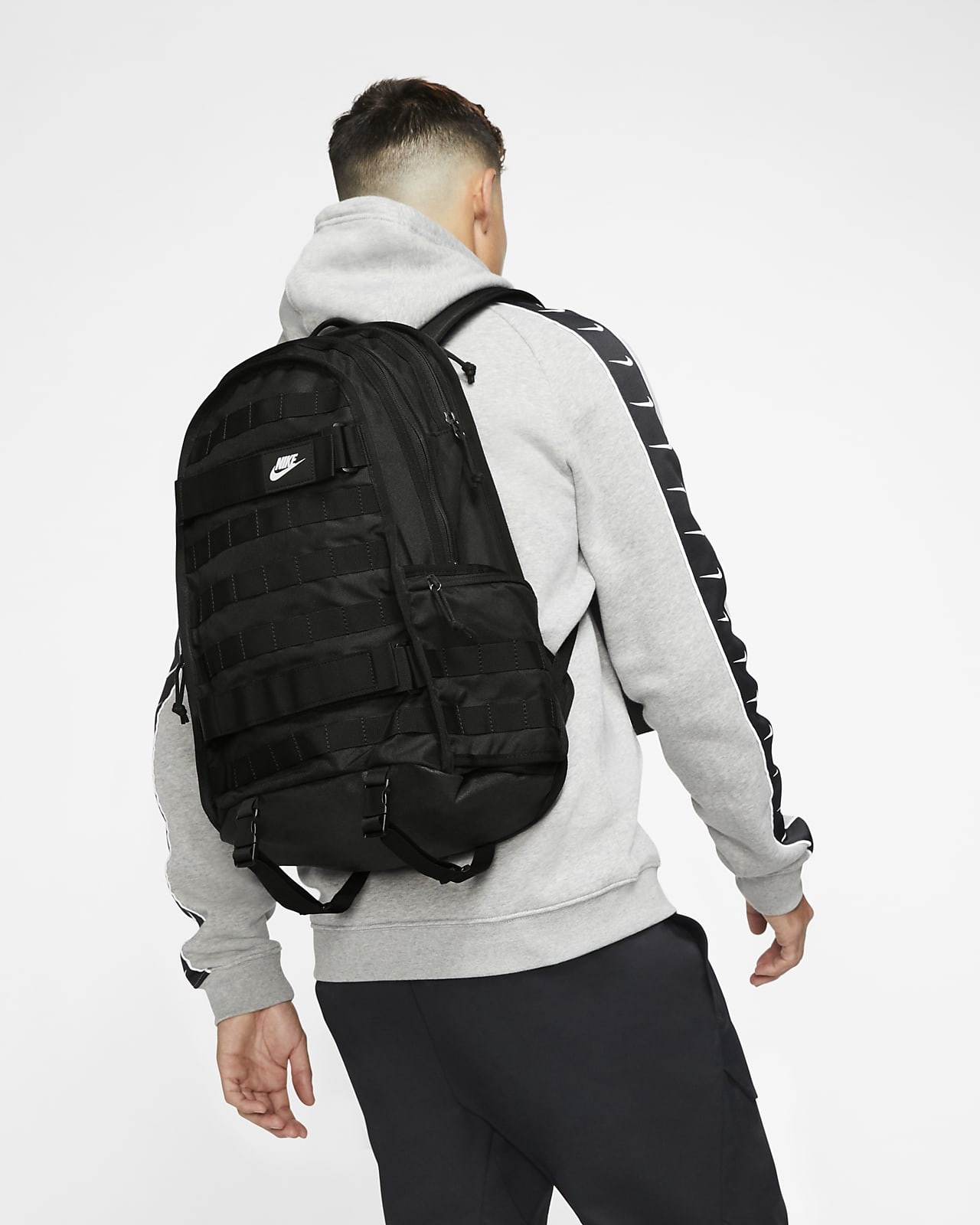 Nike Sportswear RPM 背包