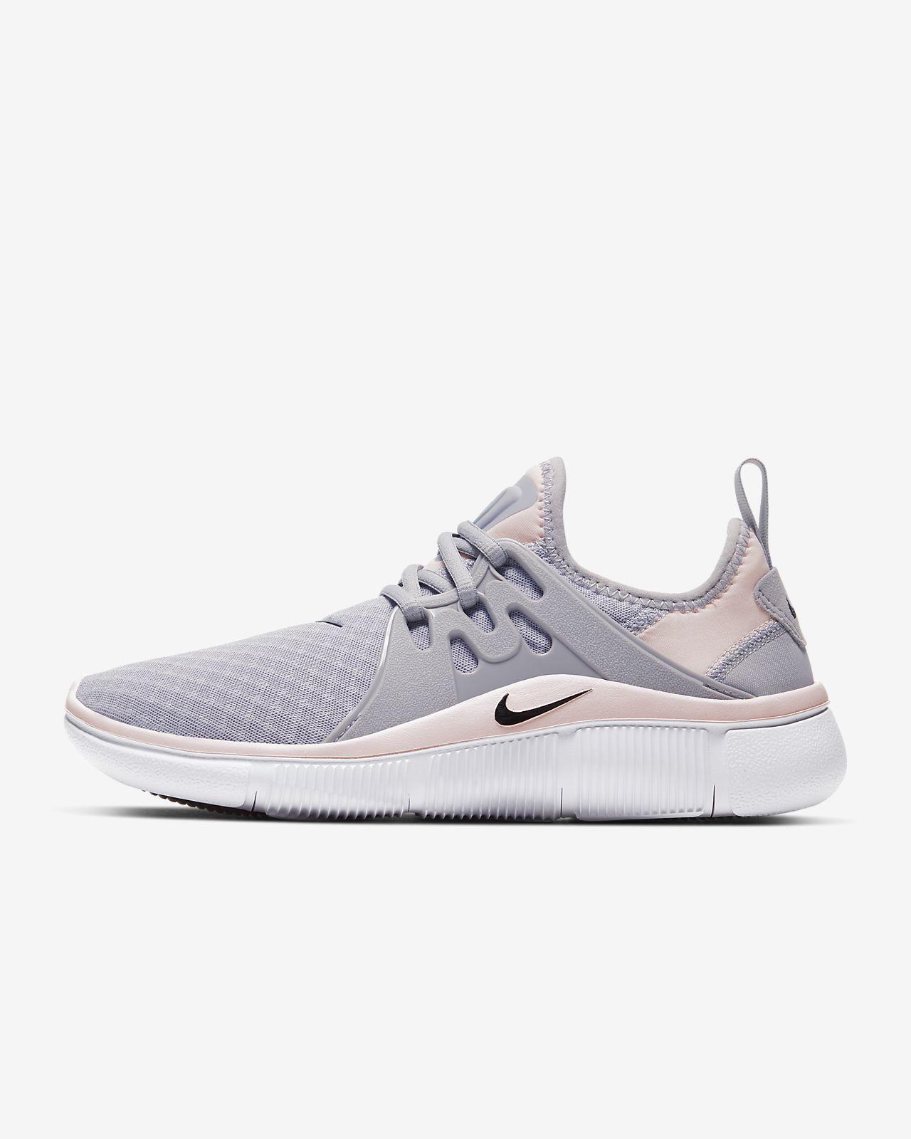 Nike Acalme Women's Shoe. Nike.com