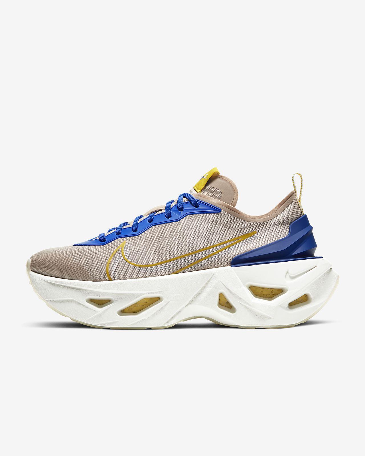 Nike Zoom X Vista Grind Zapatillas - Mujer
