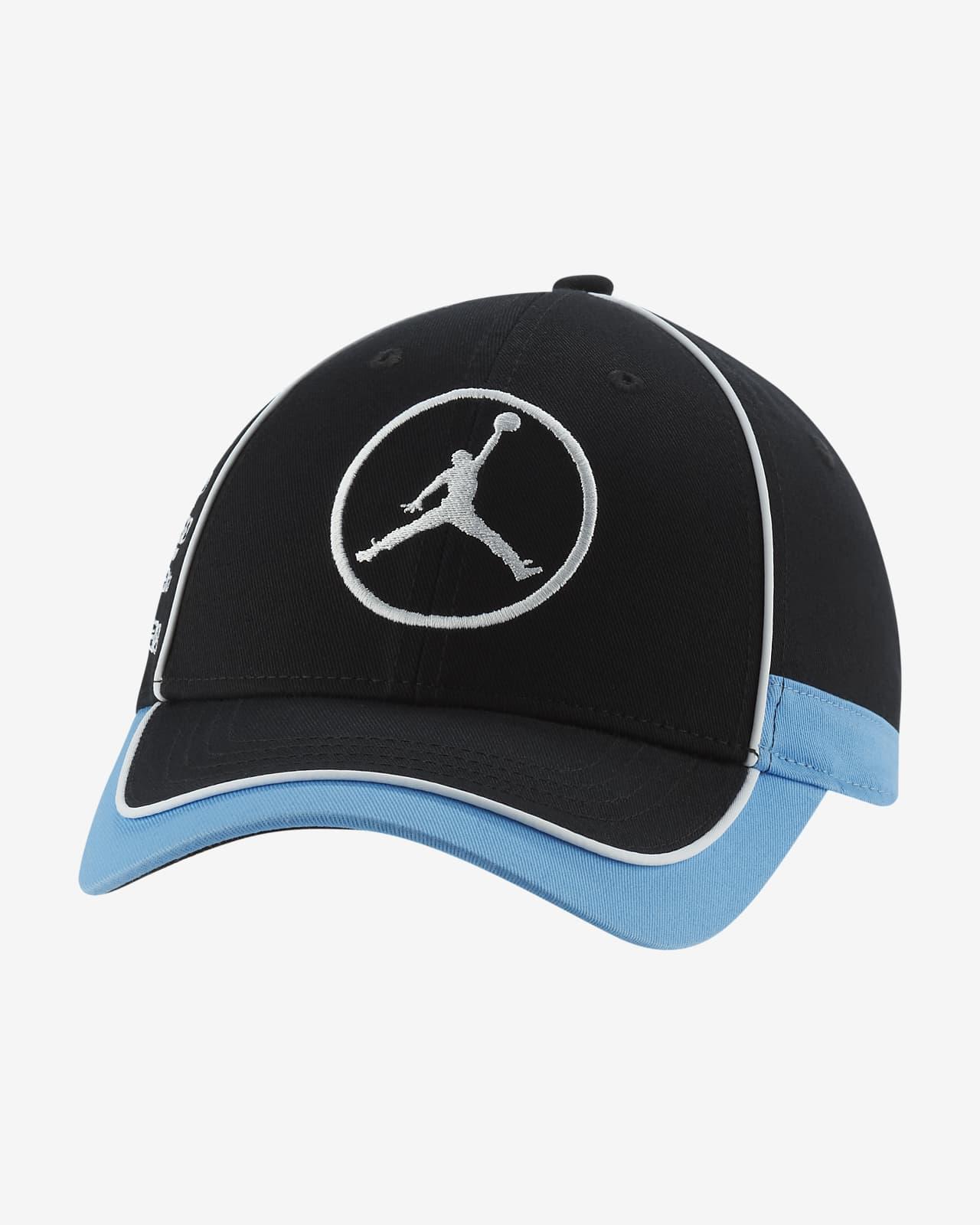 Jordan Jumpman Legacy91 Air 帽款