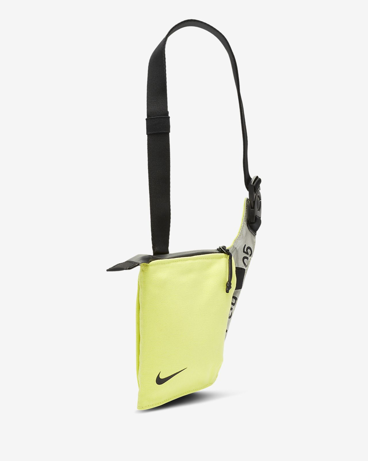 Nike Tech Crossbody táska. Nike HU