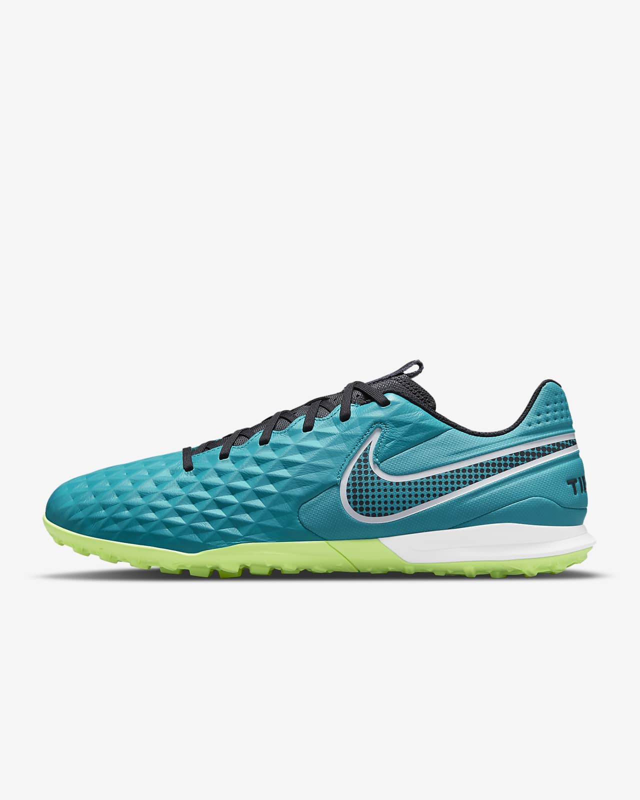 Chaussure de football pour surface synthétique Nike Tiempo Legend 8 Academy TF