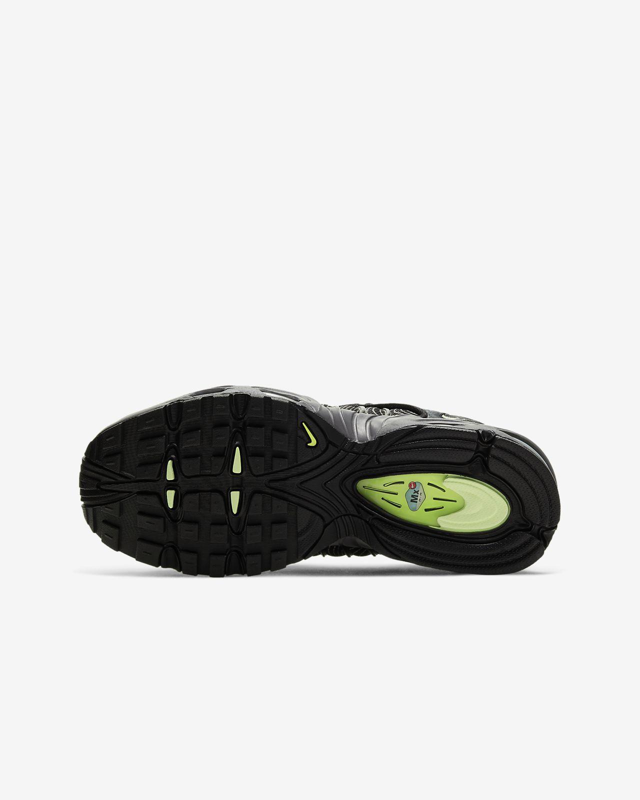 nike chaussure enfant 39