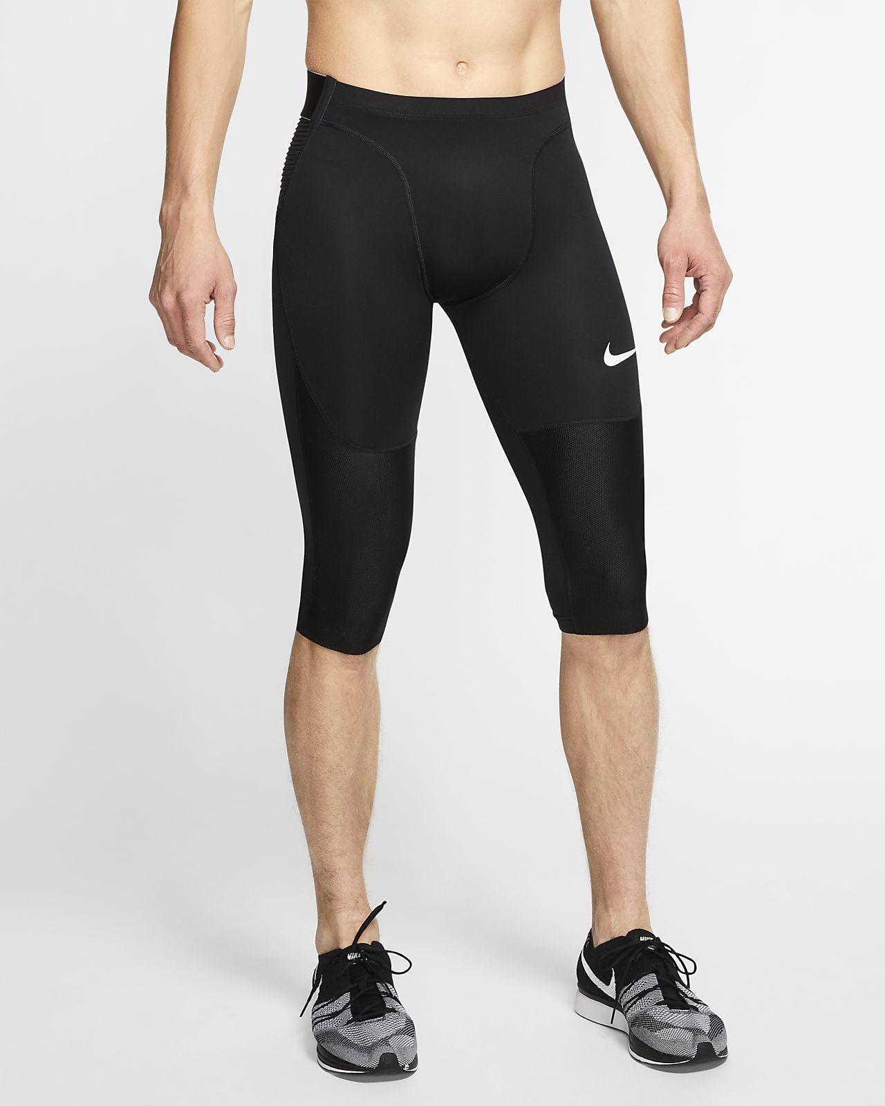 Nike Pro AeroAdapt Herrenshorts