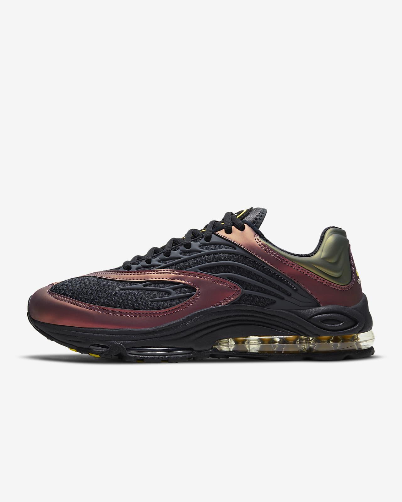 Nike Air Tuned Max Men's Shoe