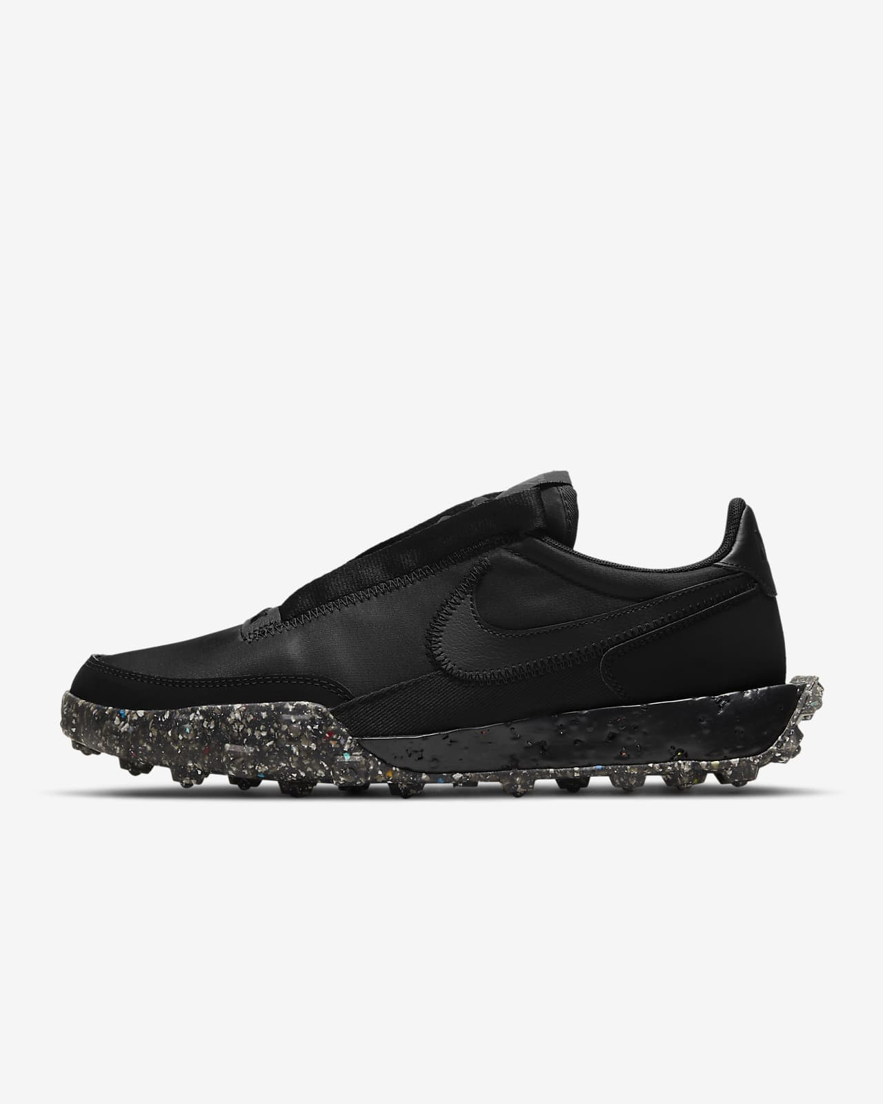 Buty damskie Nike Waffle Racer Crater