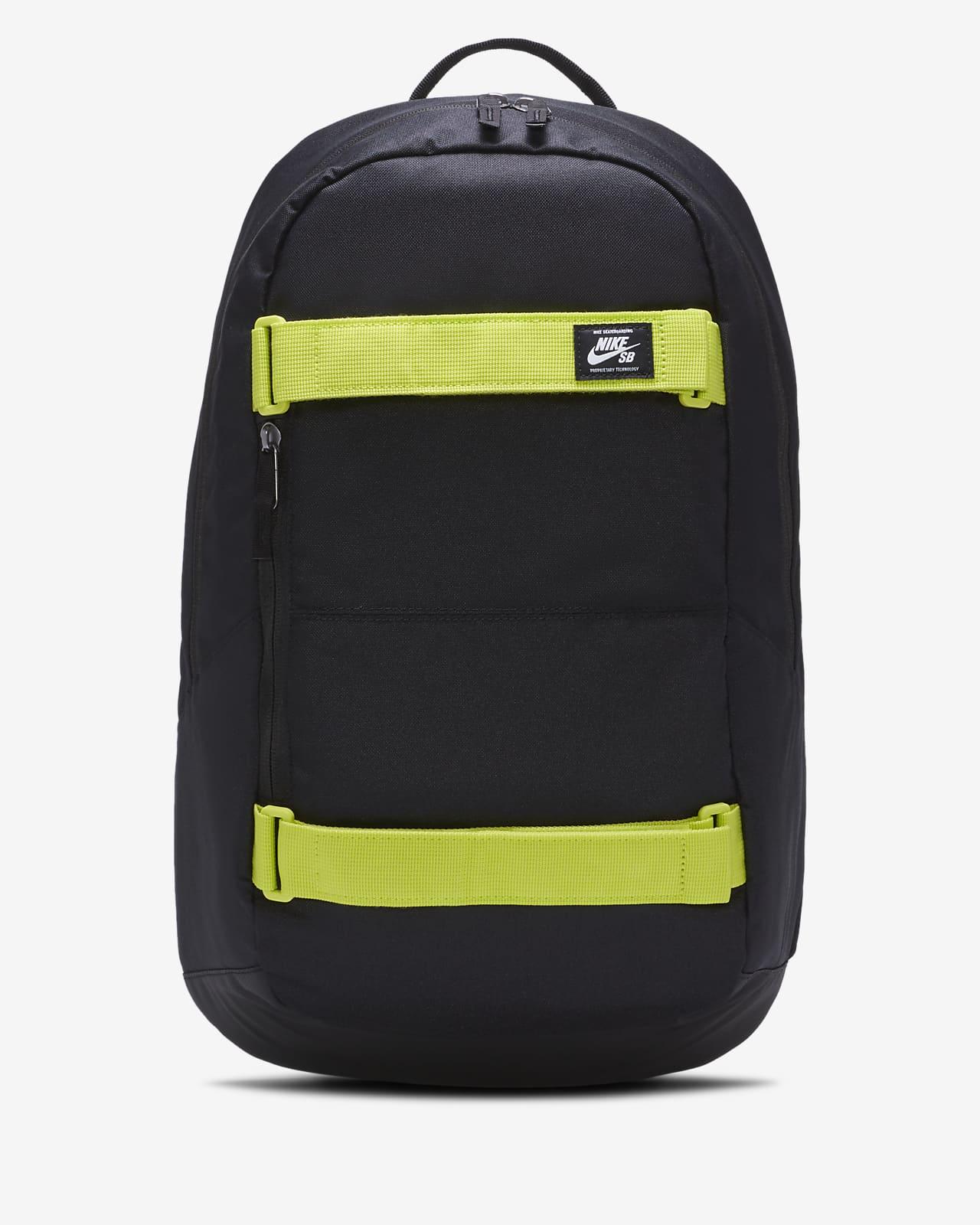 Nike SB Courthouse Men's Skate Backpack