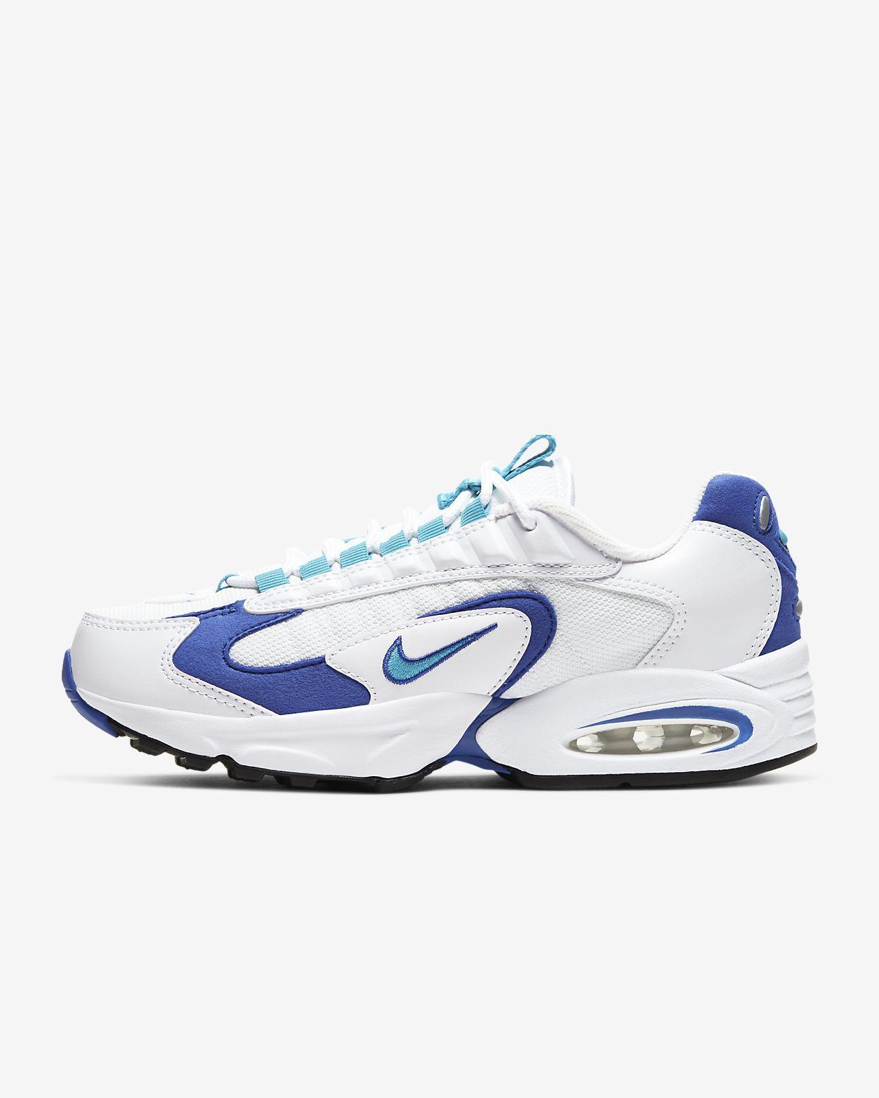 Women's Nike Nike Air Shoes. NO.