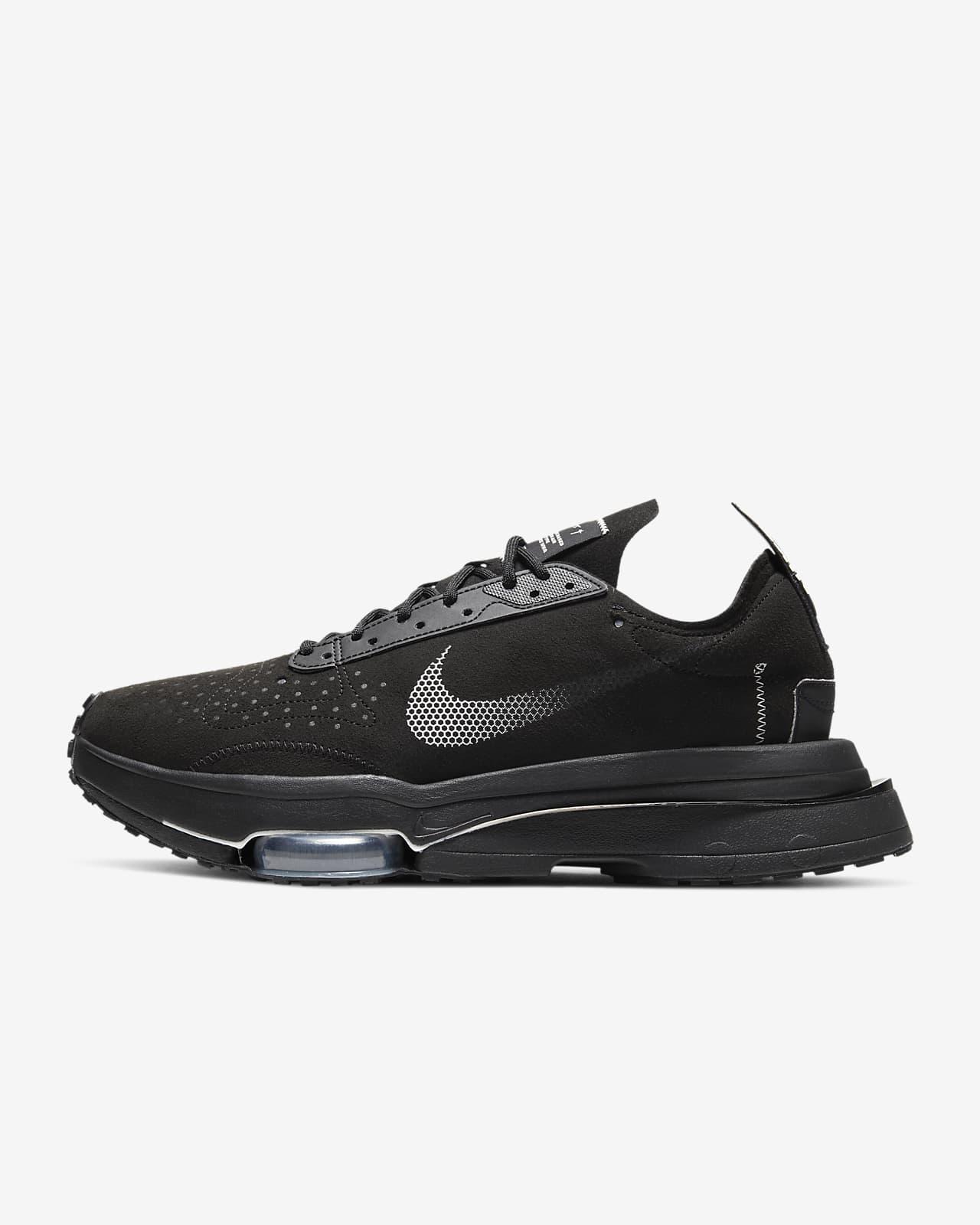 Nike Air Zoom-Type Zapatillas - Hombre