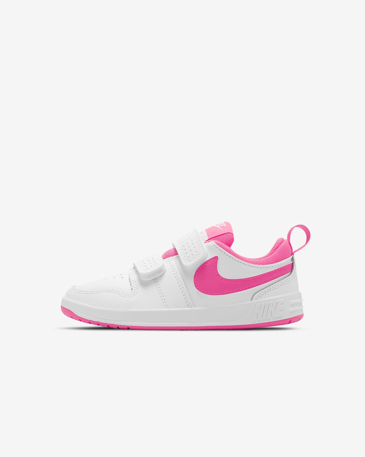 Nike Pico 5 Younger Kids' Shoe