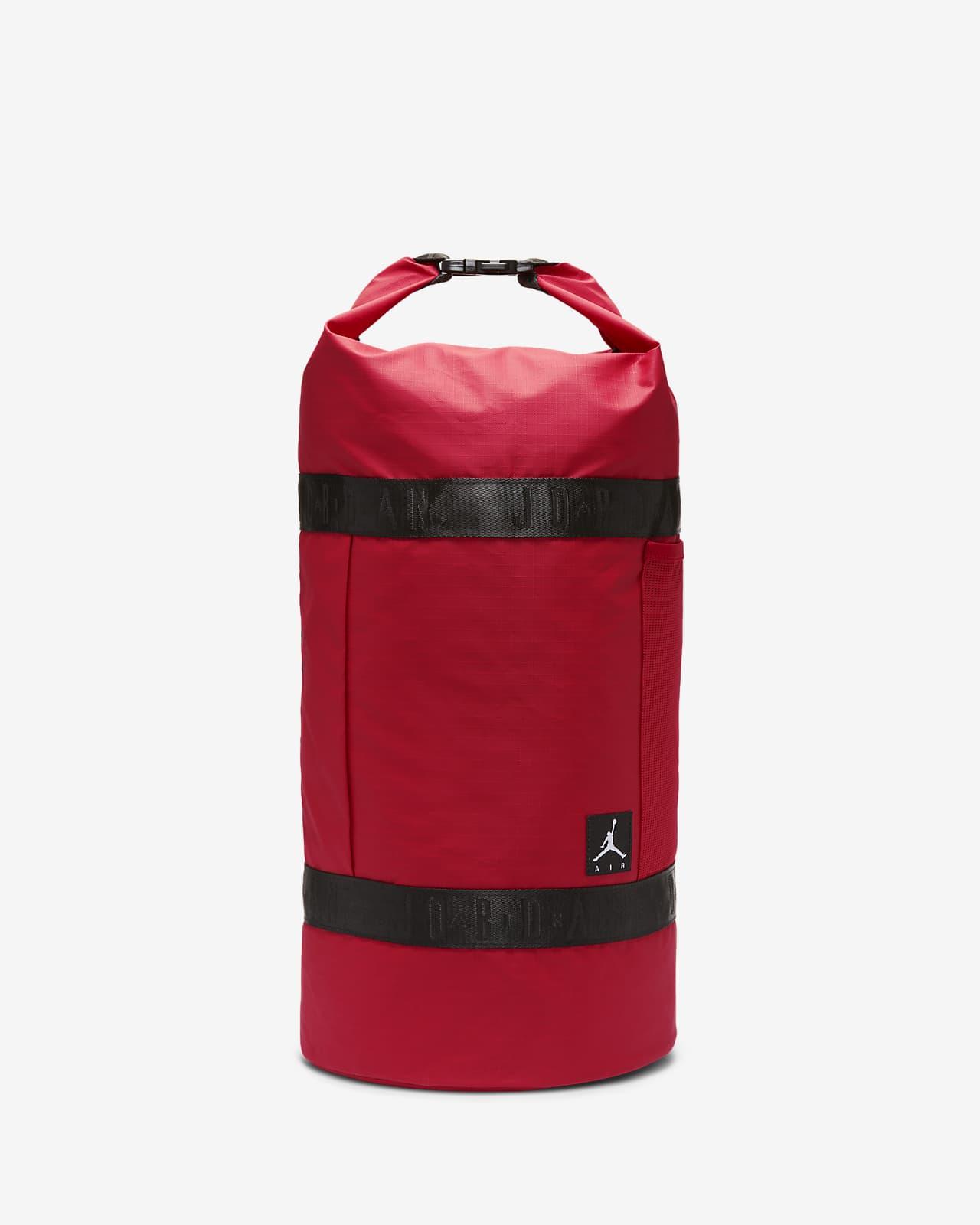 Jordan Convertible Duffel Bag