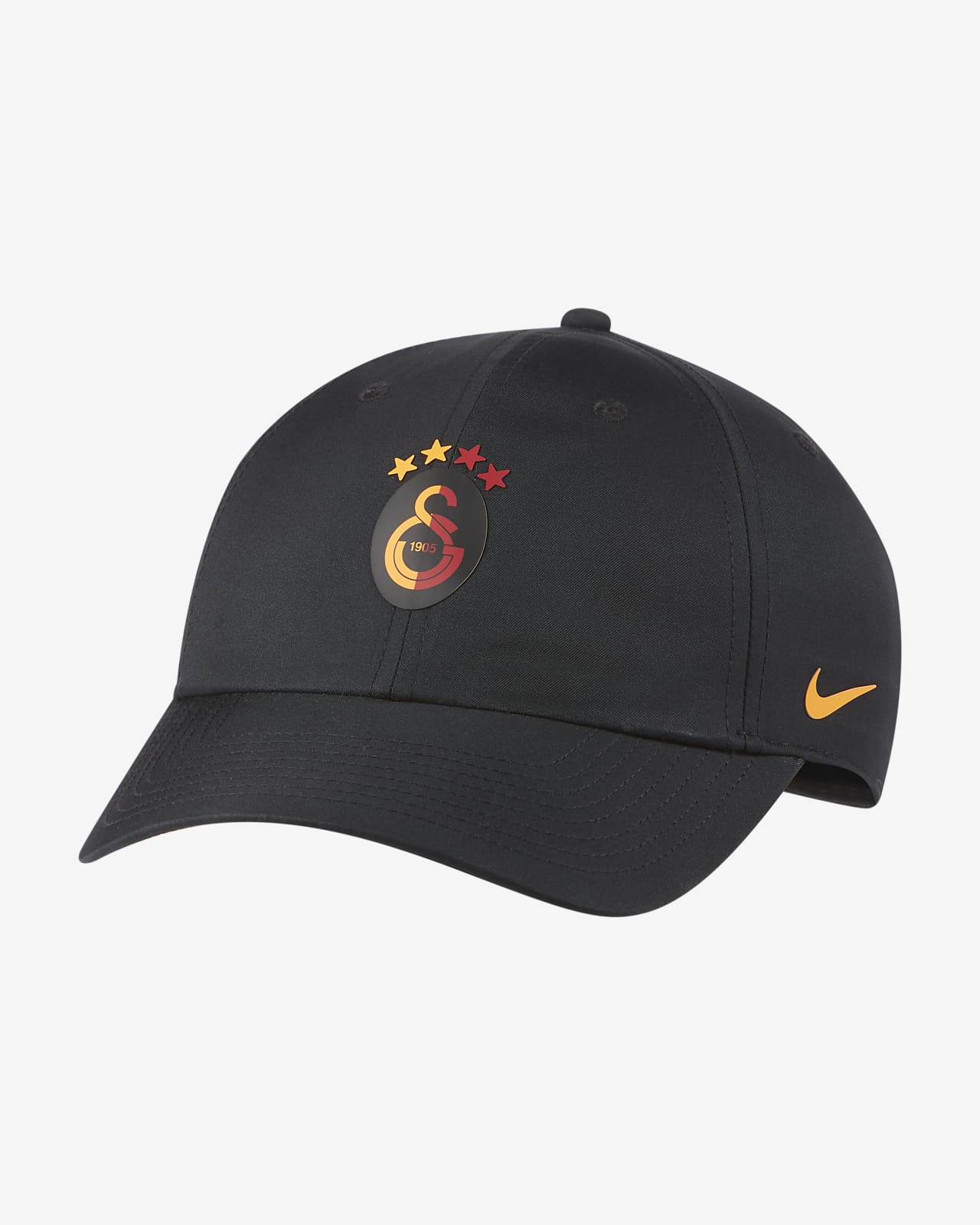 Galatasaray Heritage86 Pet