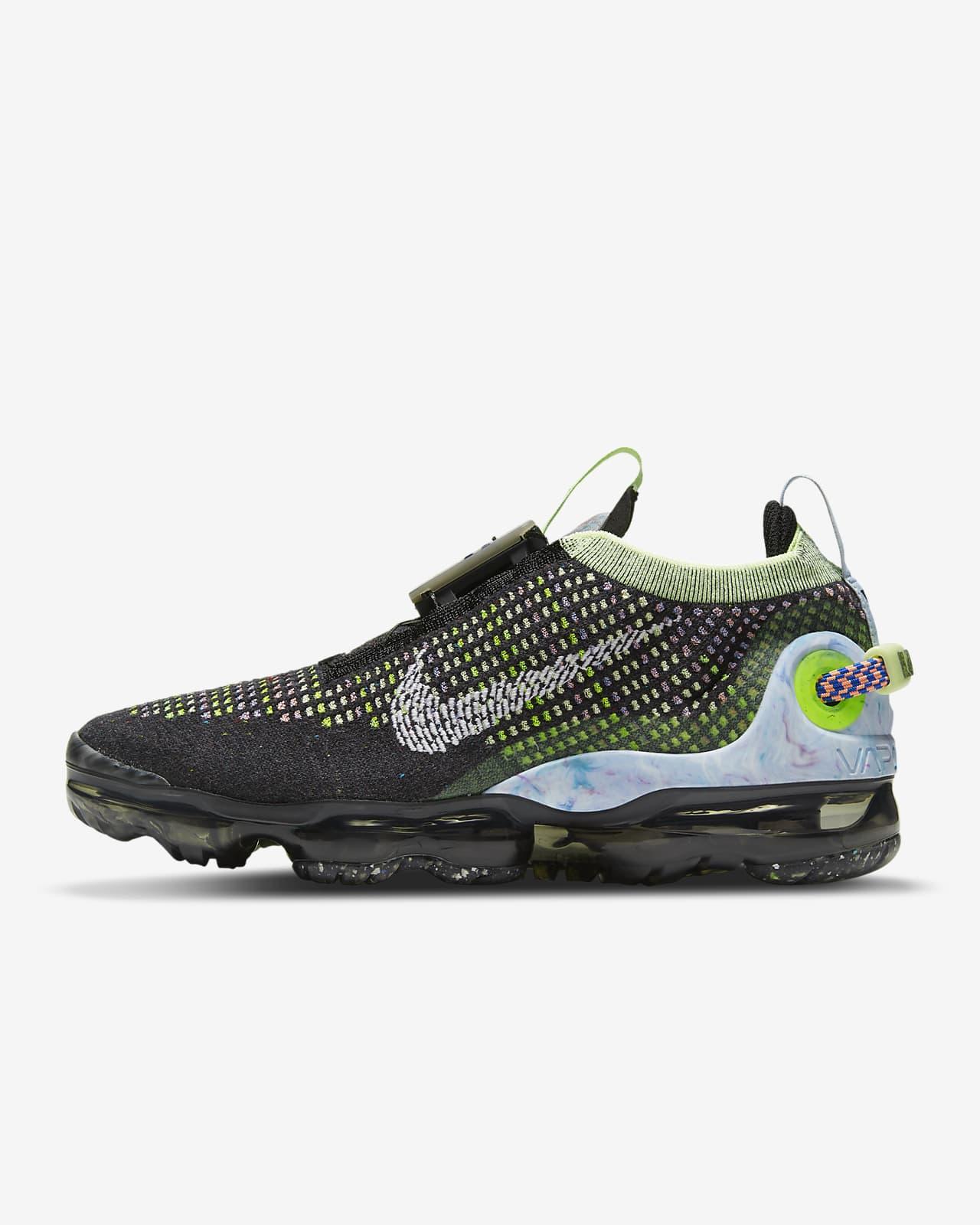 Nike Air Vapormax 2020 Flyknit-sko til kvinder