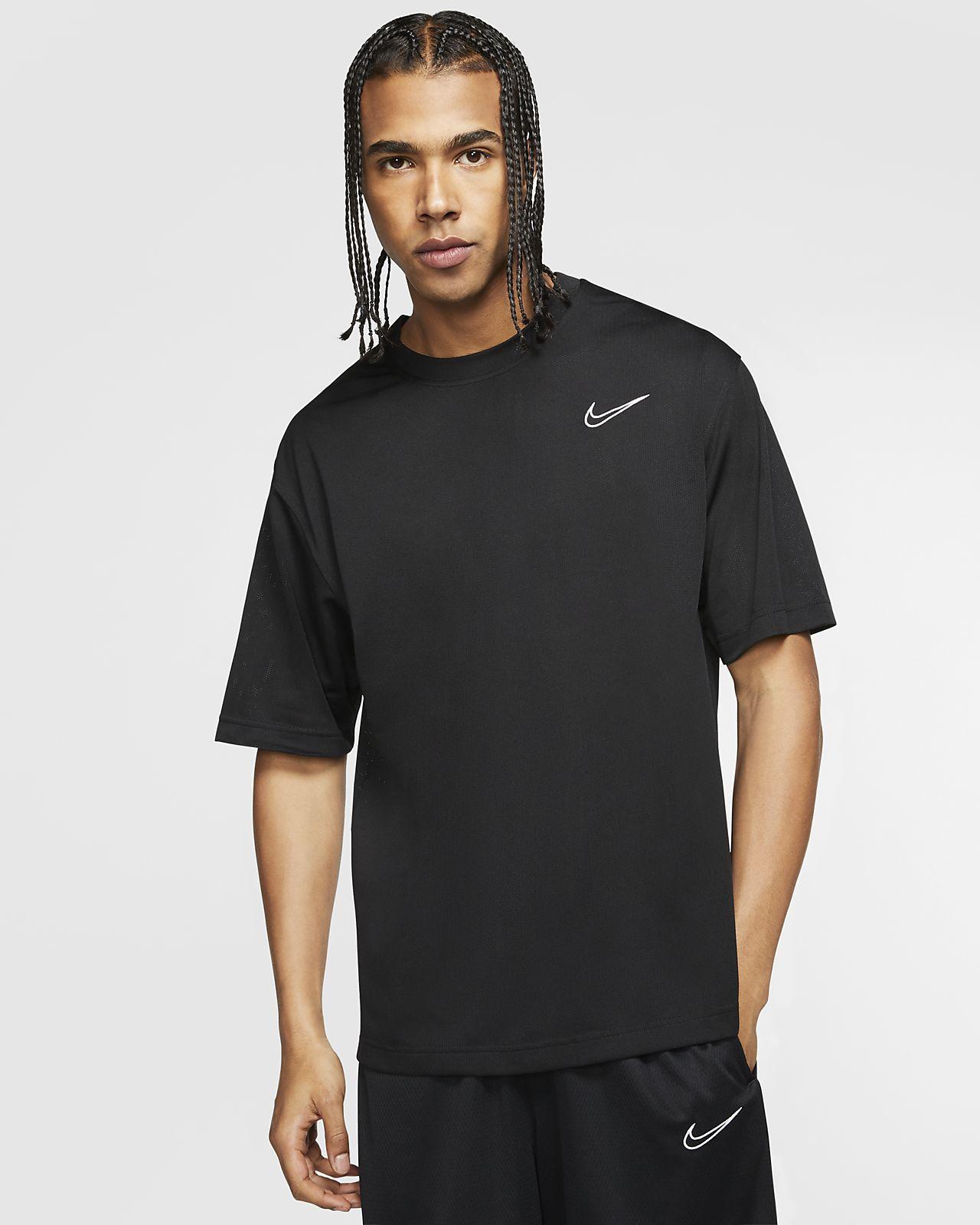 Nike Dri-FIT Classic Herren-Basketballoberteil