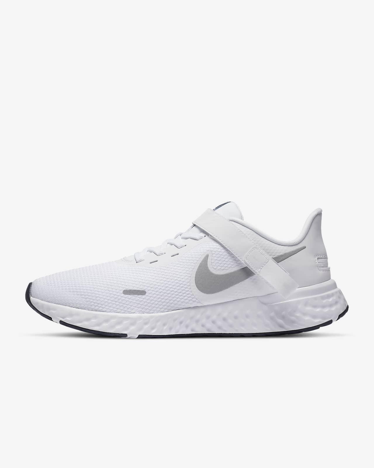 FlyEase Men's Running Shoe. Nike RO