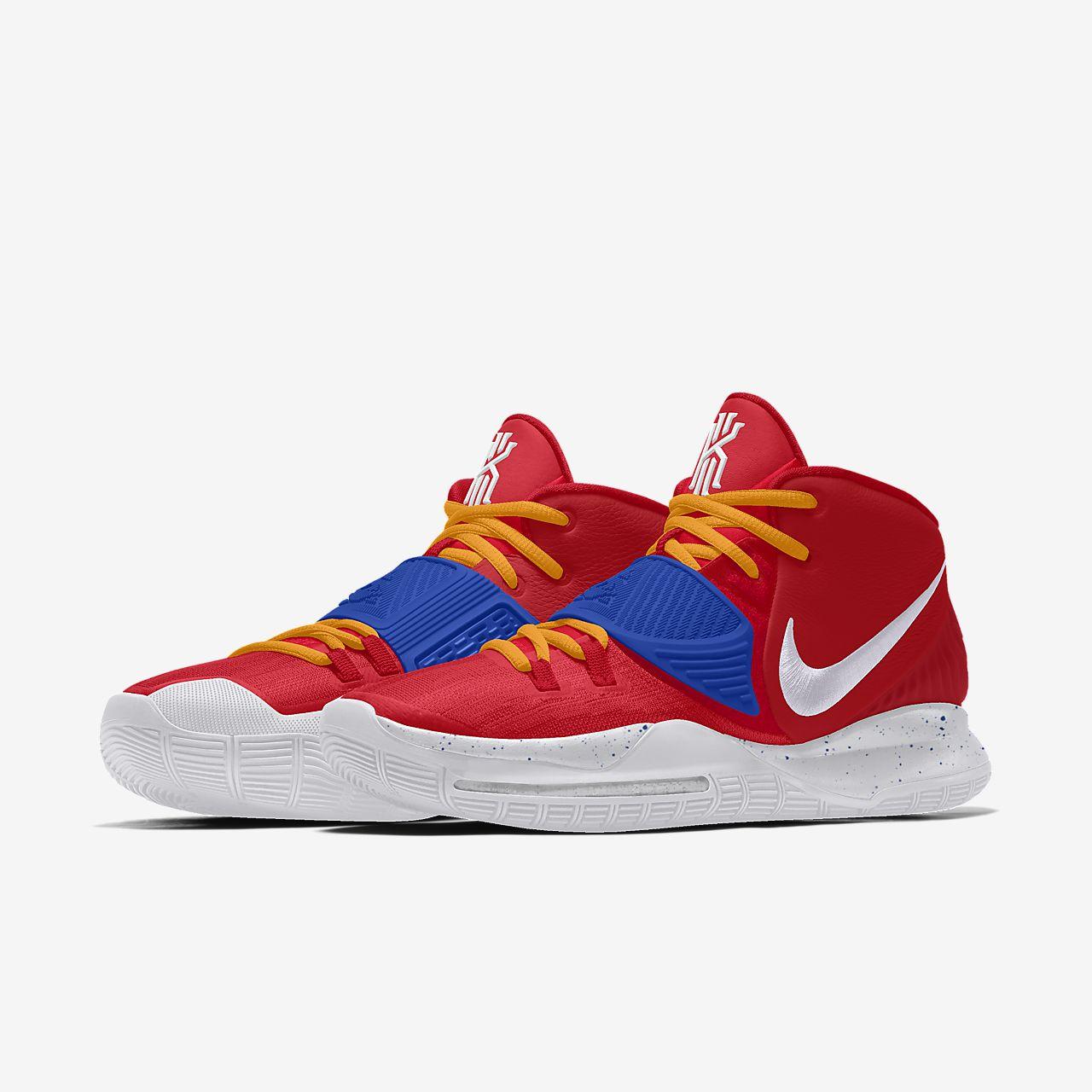 Custom Basketball Shoe.Online store