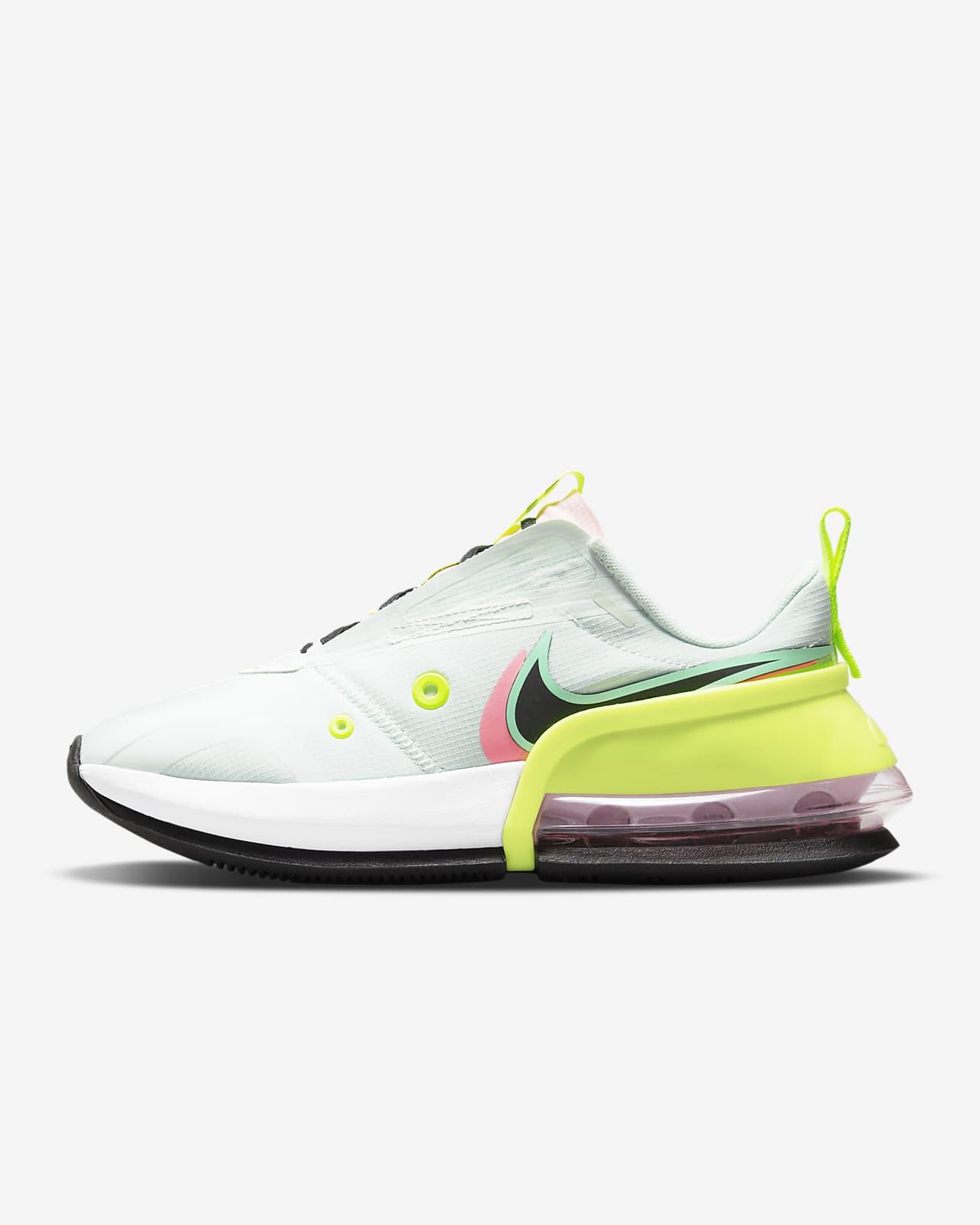 Calzado para mujer Nike Air Max Up