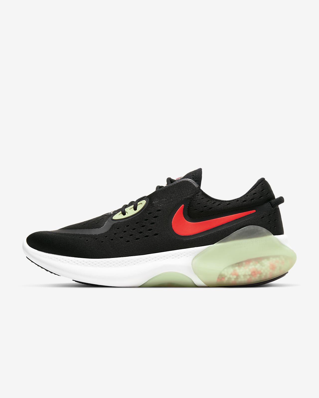 Nike Joyride Dual Run Men S Running Shoe Nike Com