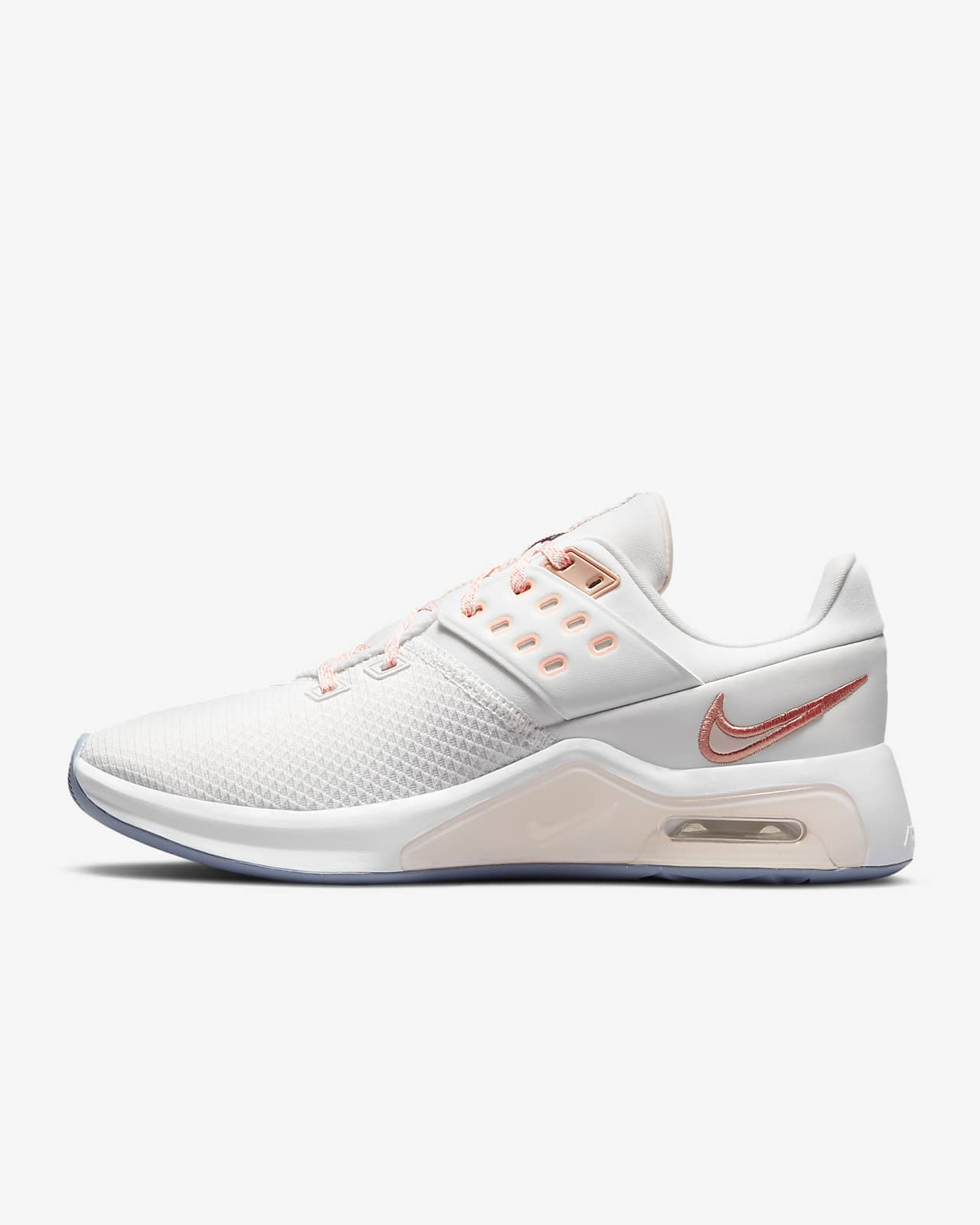 Nike Air Max Bella TR 4 Women's Training Shoe