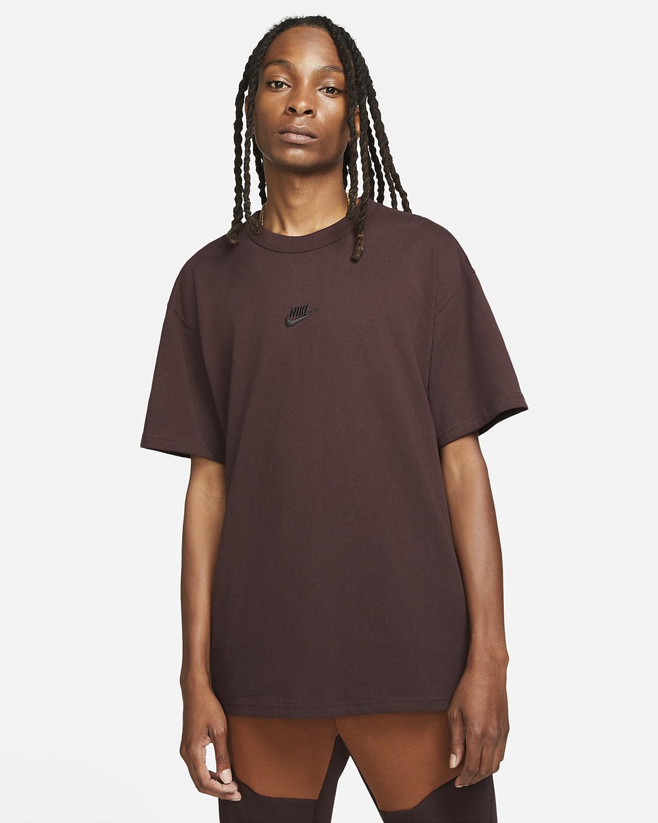 T-shirt męski Nike Sportswear Premium Essential