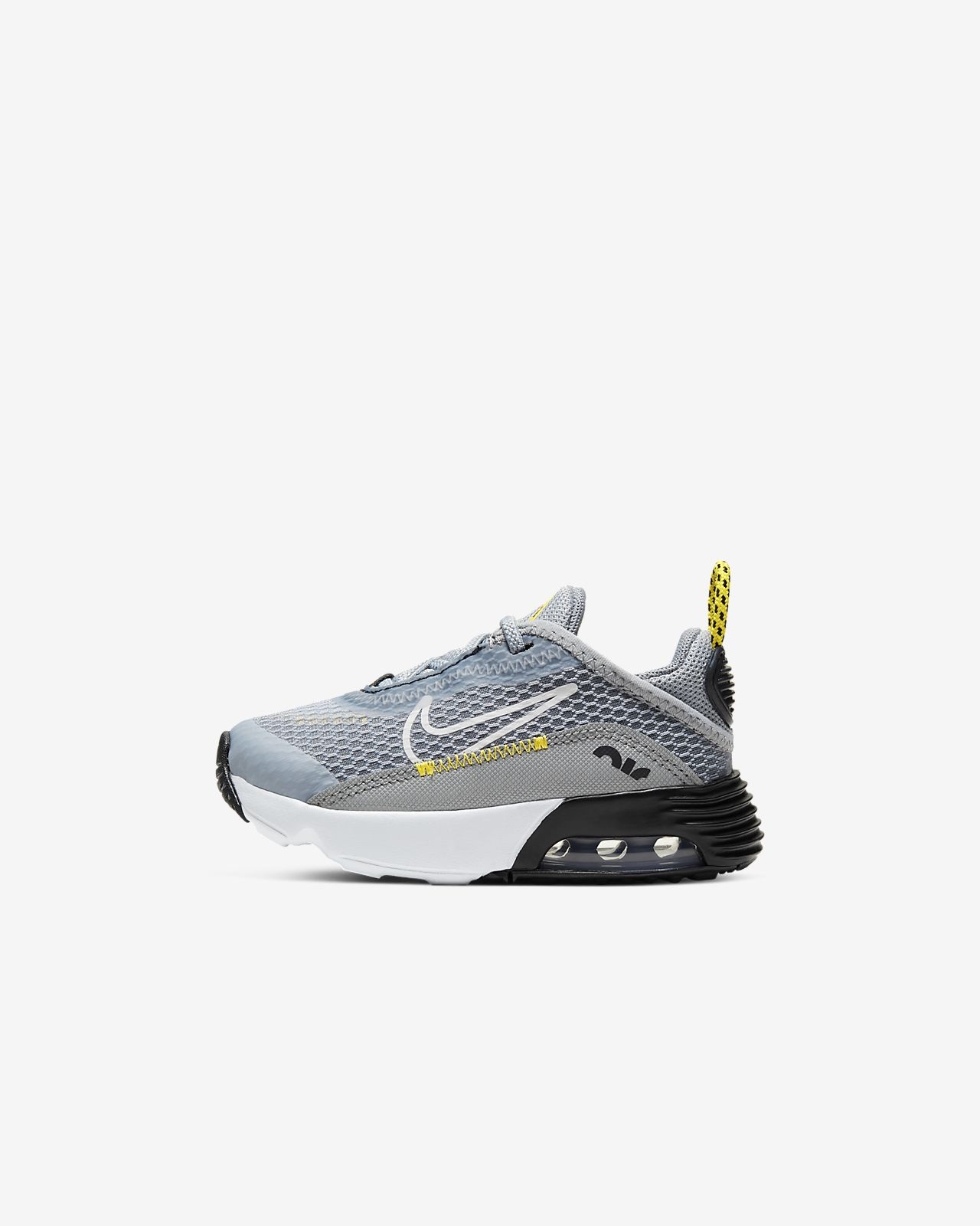 Nike Air Max 2090 Baby/Toddler Shoe