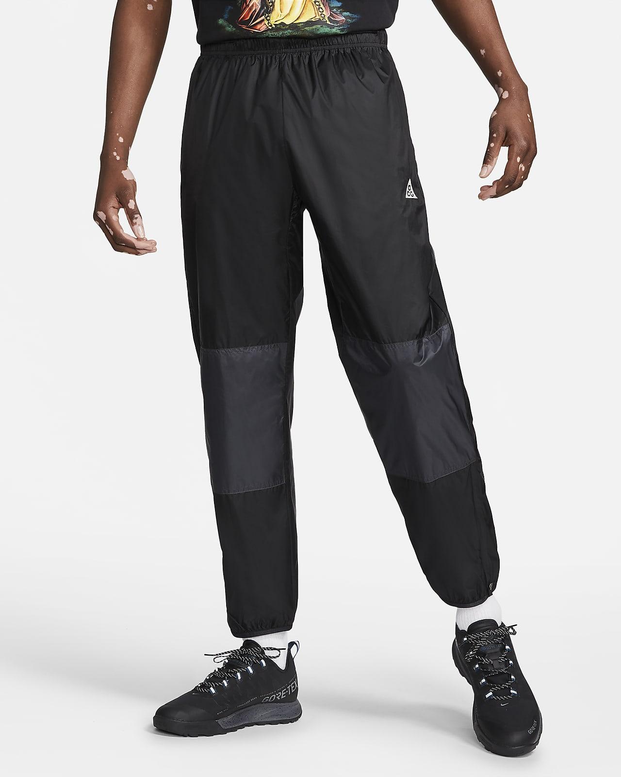 "Nike ACG ""Cinder Cone"" Men's Windshell Pants"