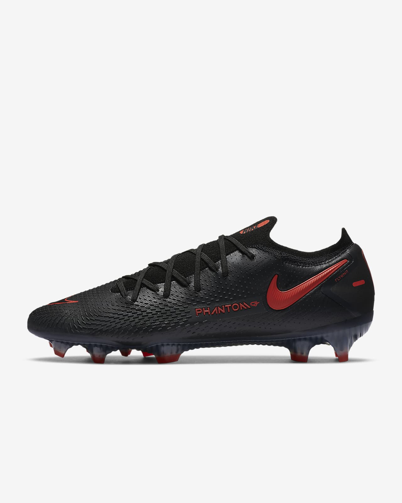 Nike Phantom GT Elite FG Firm-Ground Football Boot