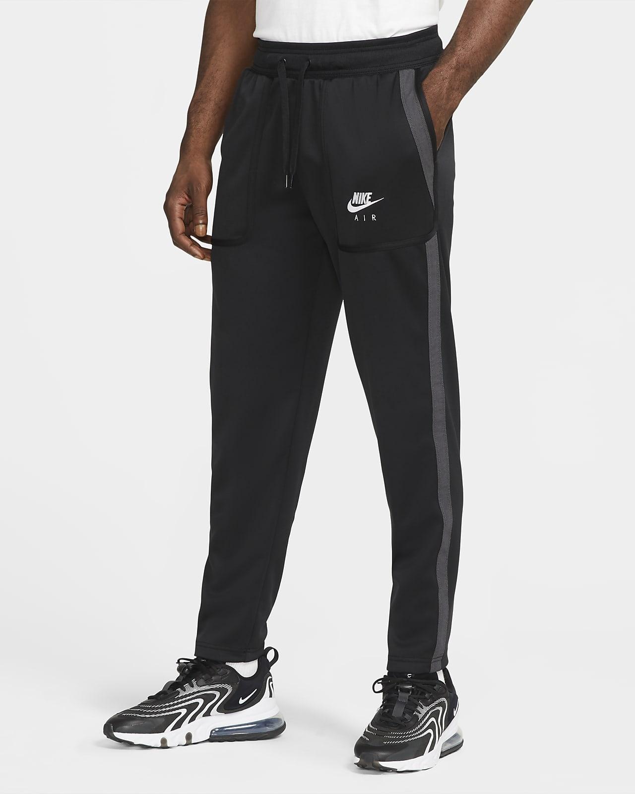 Spodnie męskie Nike Air