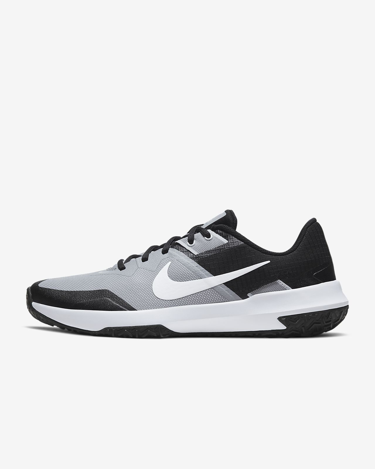 Męskie buty treningowe Nike Varsity Compete TR 3