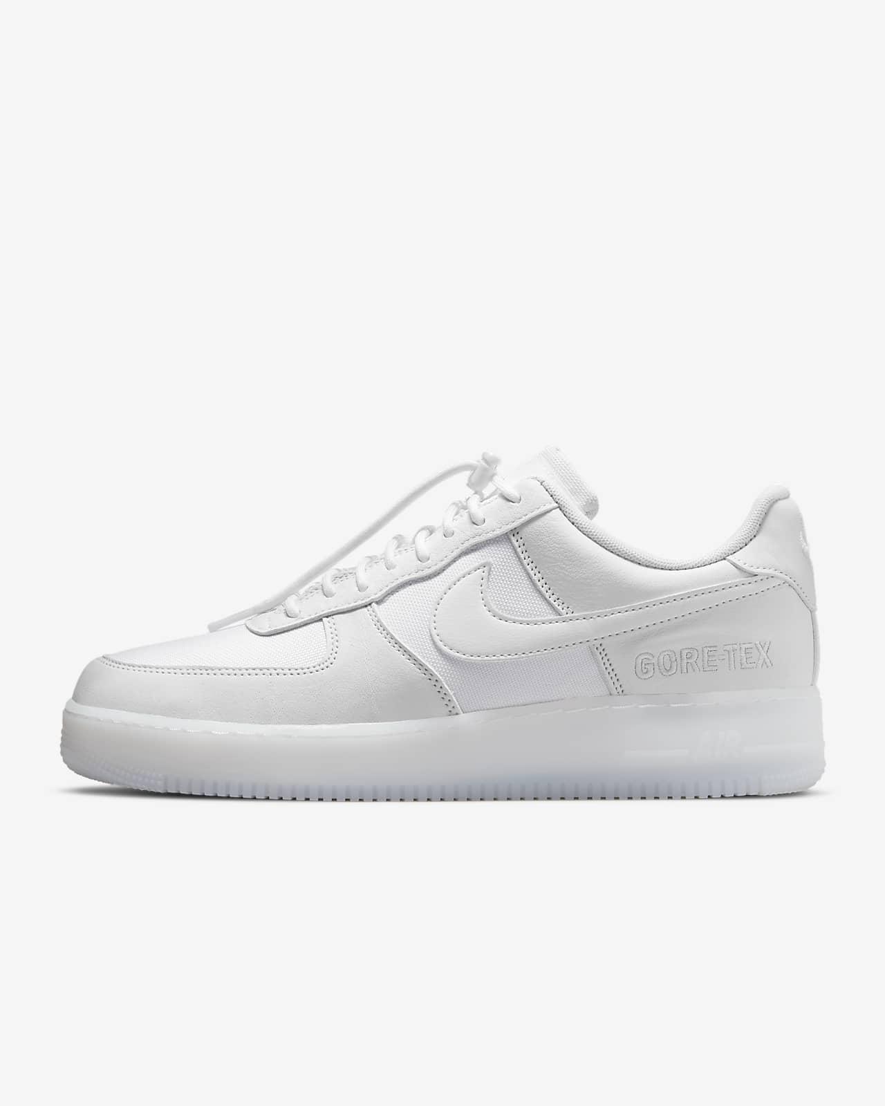 Nike Air Force 1 GTX Men's Shoes