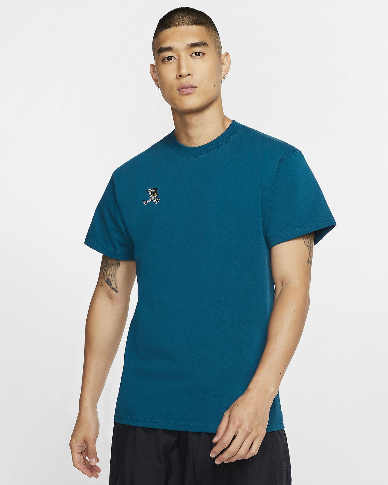ナイキ AGG ショートスリーブ Tシャツ