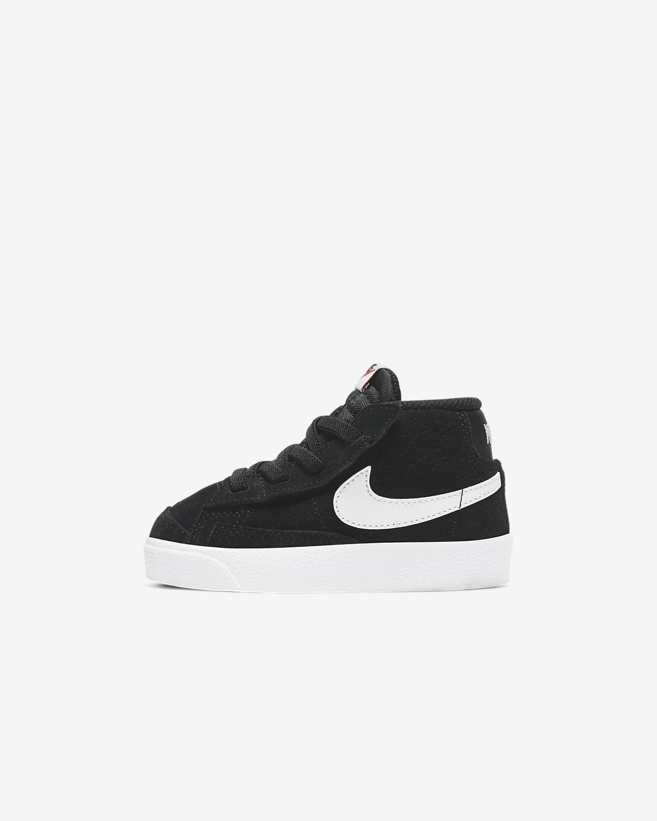Nike Blazer Mid '77 Baby/Toddler Shoe