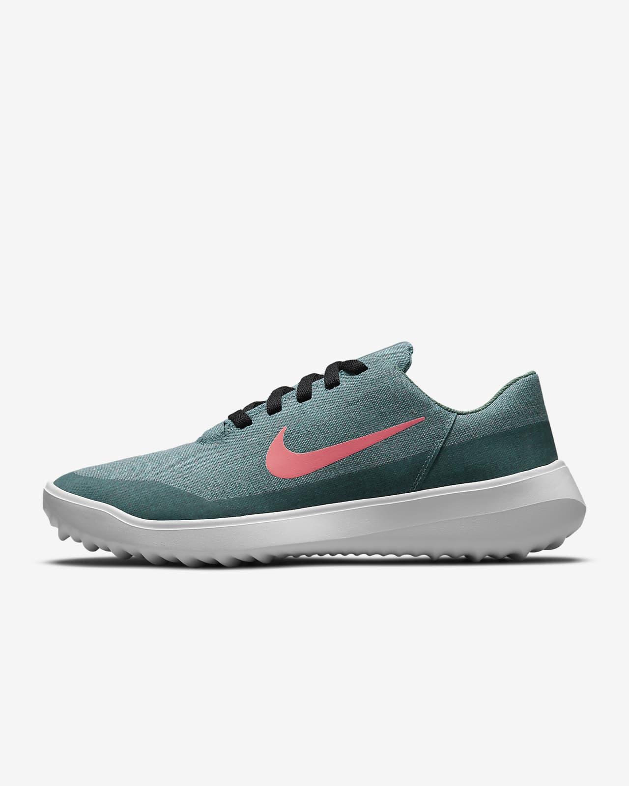 Scarpa da golf Nike Victory G Lite