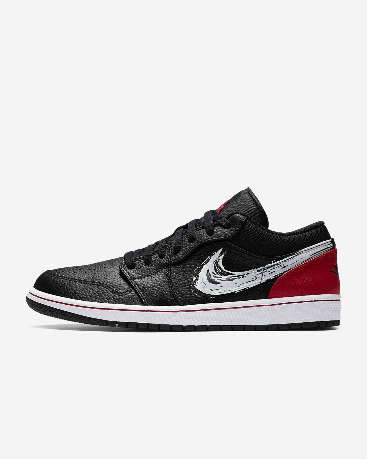 Air Jordan 1 Low SE férficipő