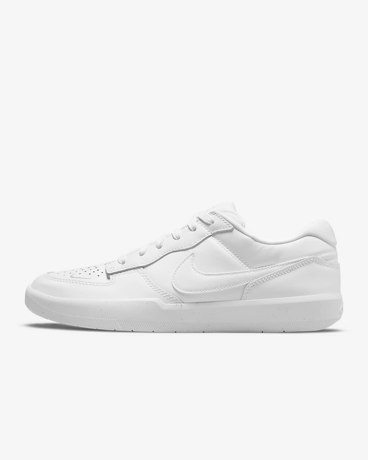 Nike SB Force 58 Premium Skate Shoe