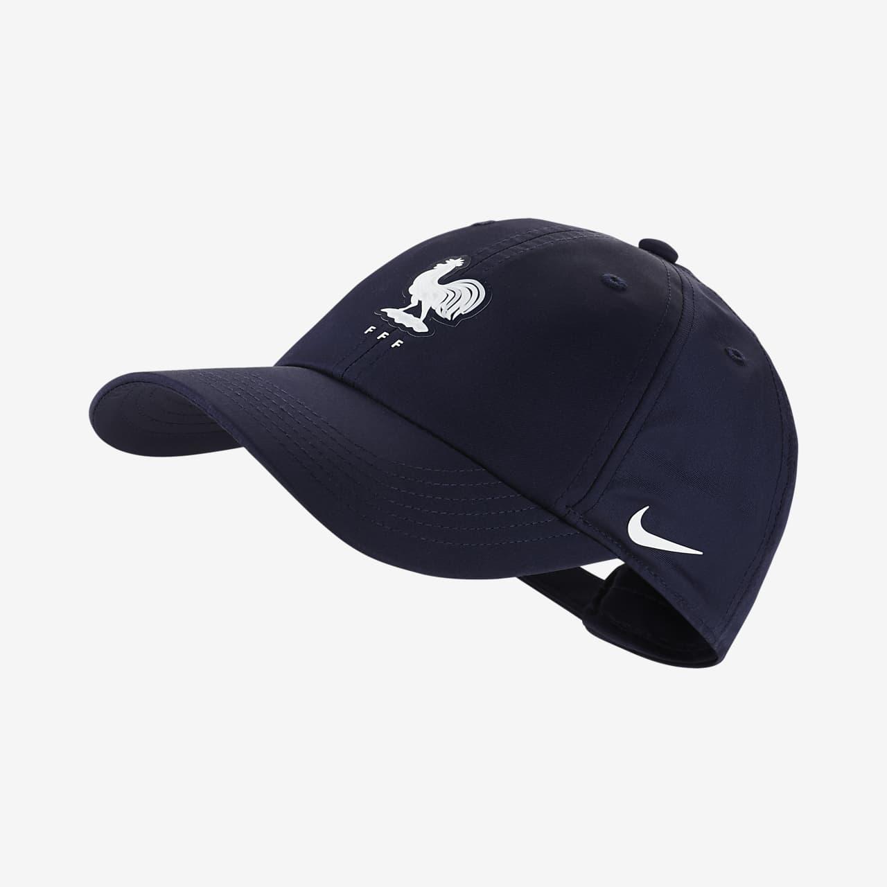 Cappello FFF Heritage86 - Bambini