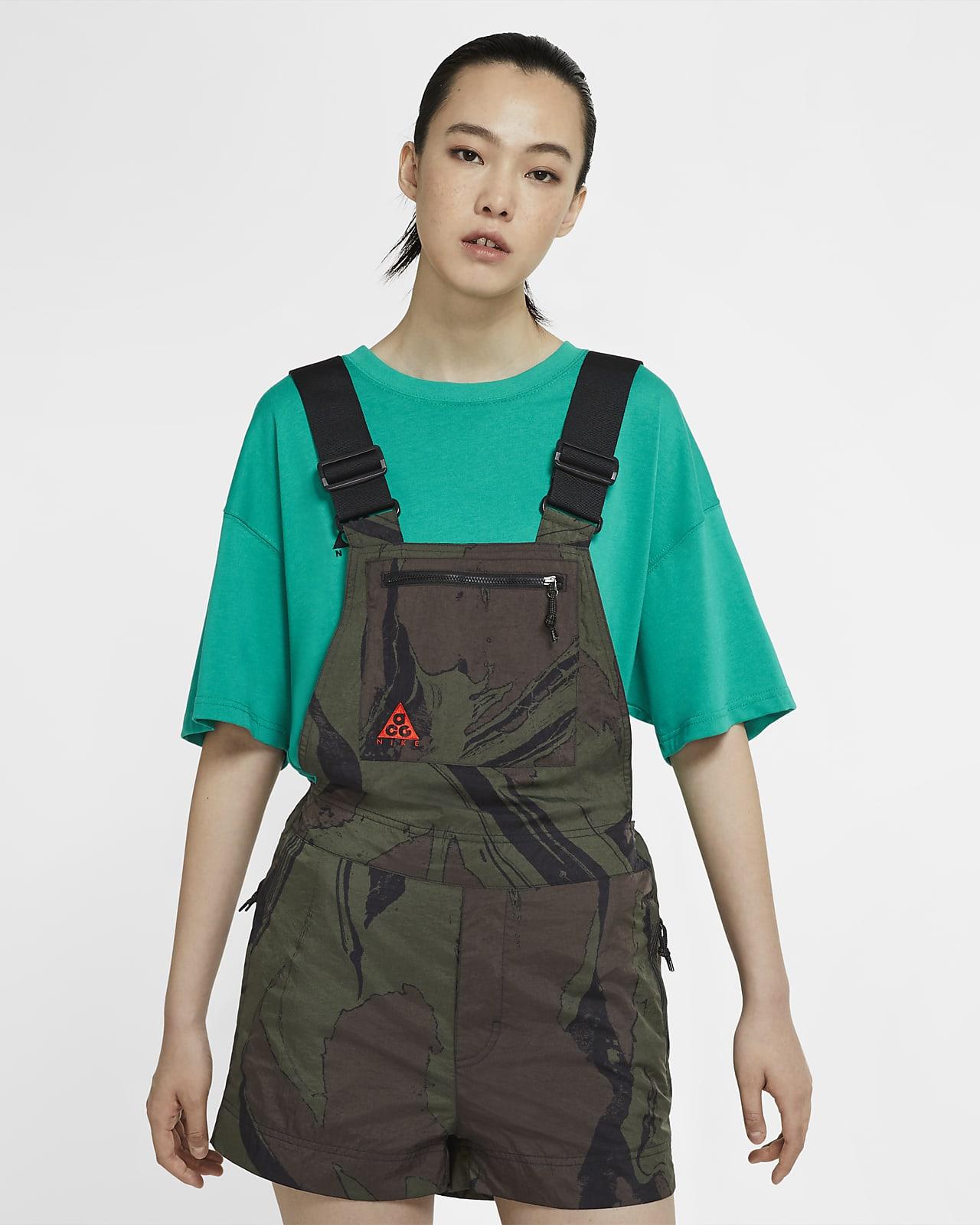 Γυναικεία φόρμα εργασίας Nike ACG Mt. Fuji