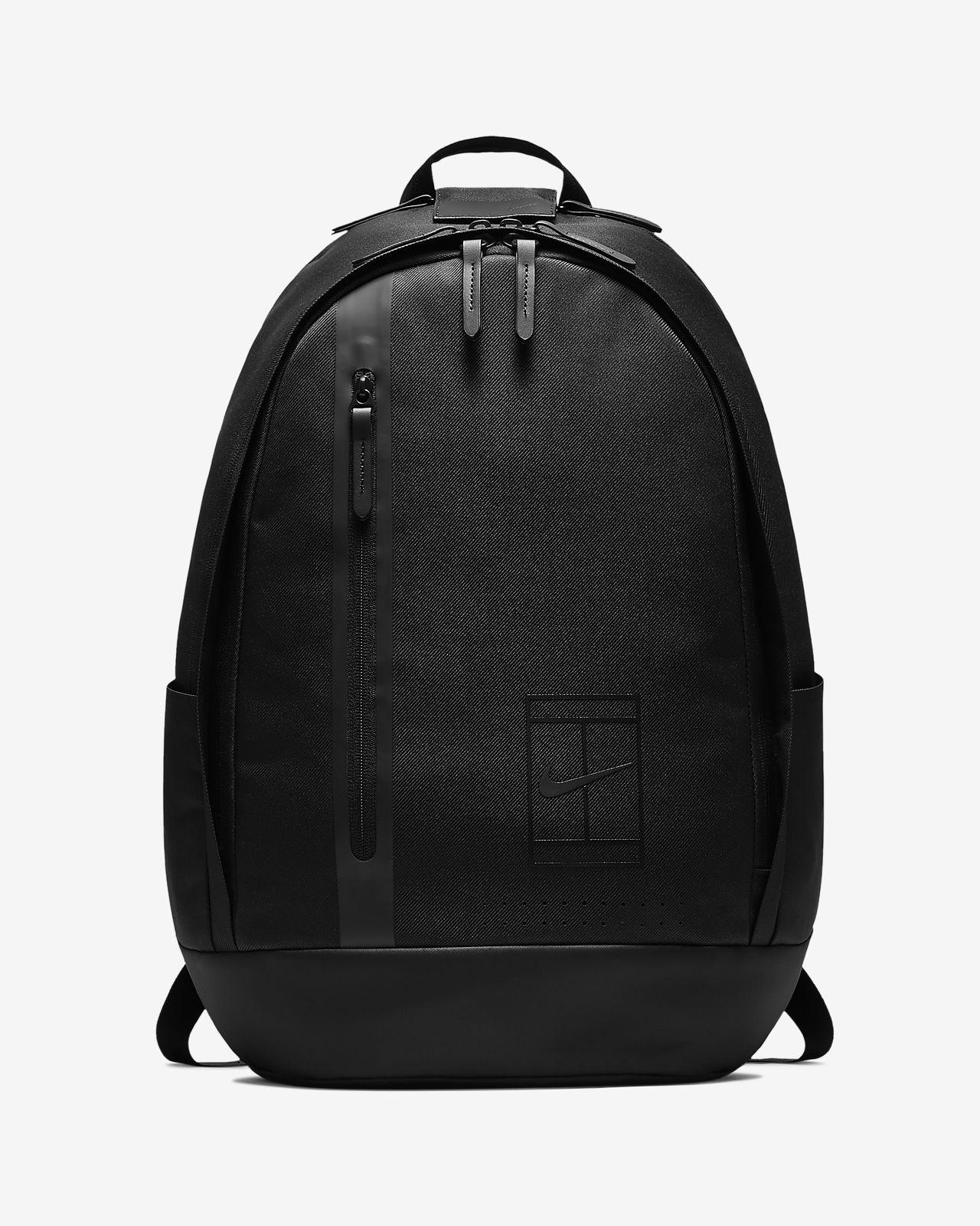 NikeCourt Advantage Tennis Backpack
