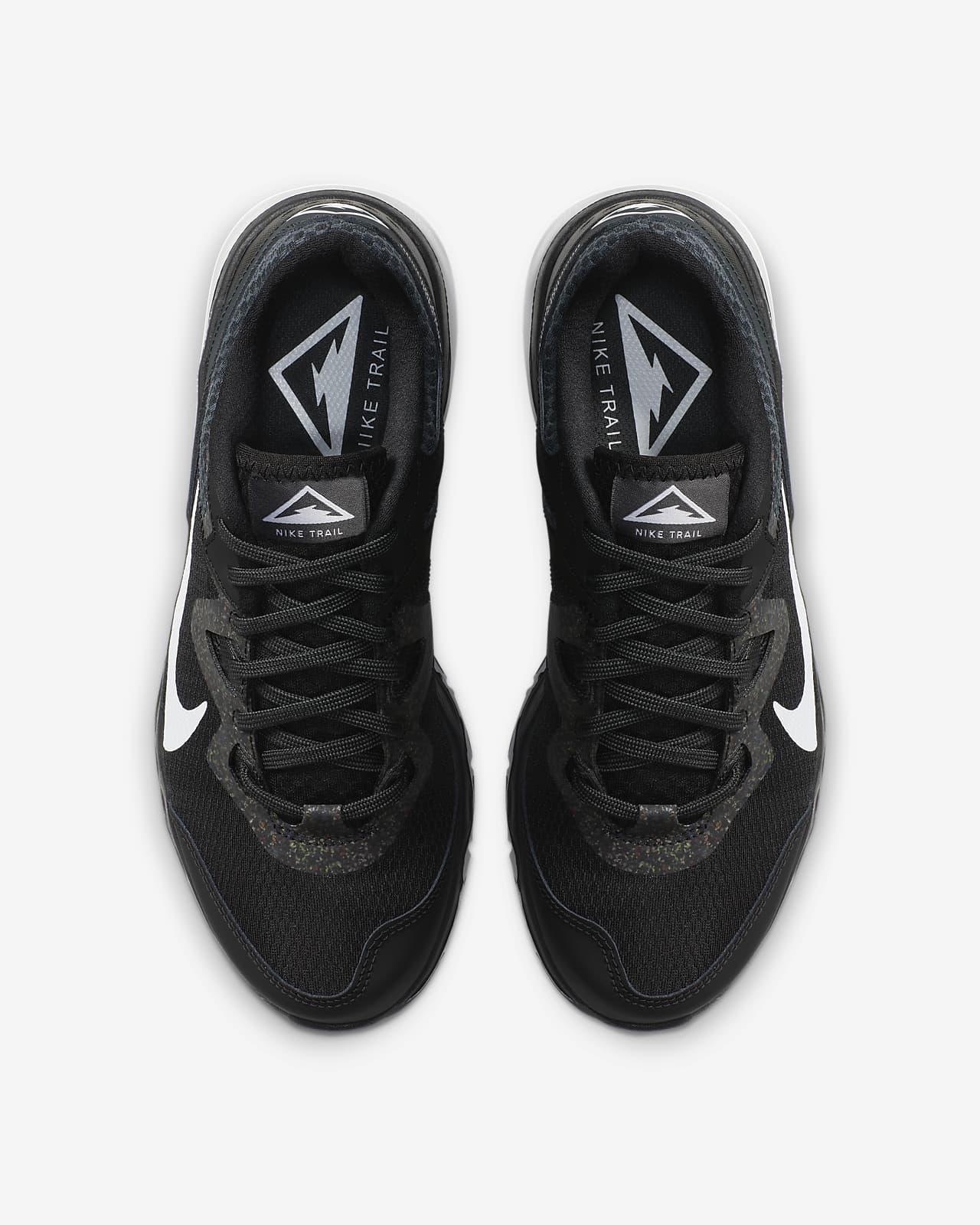 Chaussure de trail Nike Juniper Trail pour Femme