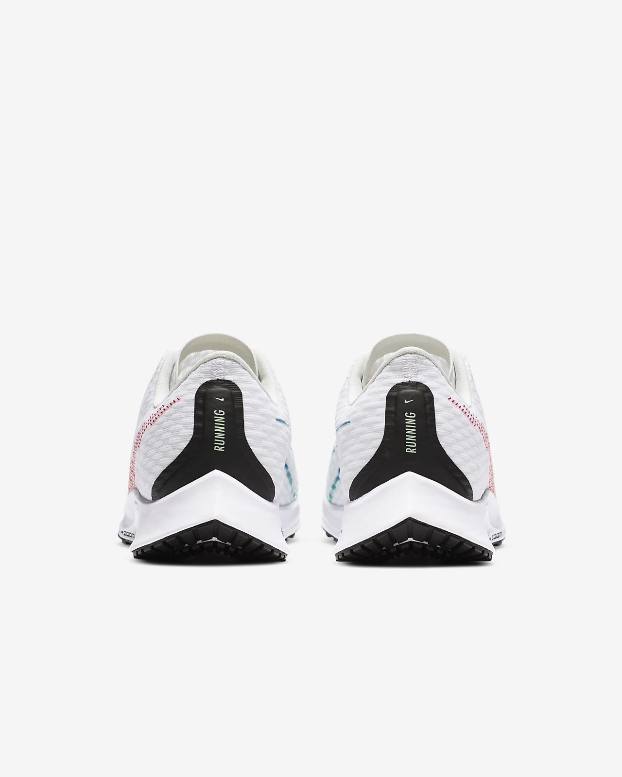 Chaussure de running Nike Zoom Rival Fly 2 pour Femme. Nike FR