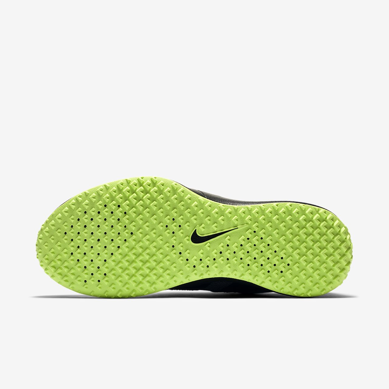 Cozy And Durable Nz Nike Performance Free Men Shoes Tr Fit