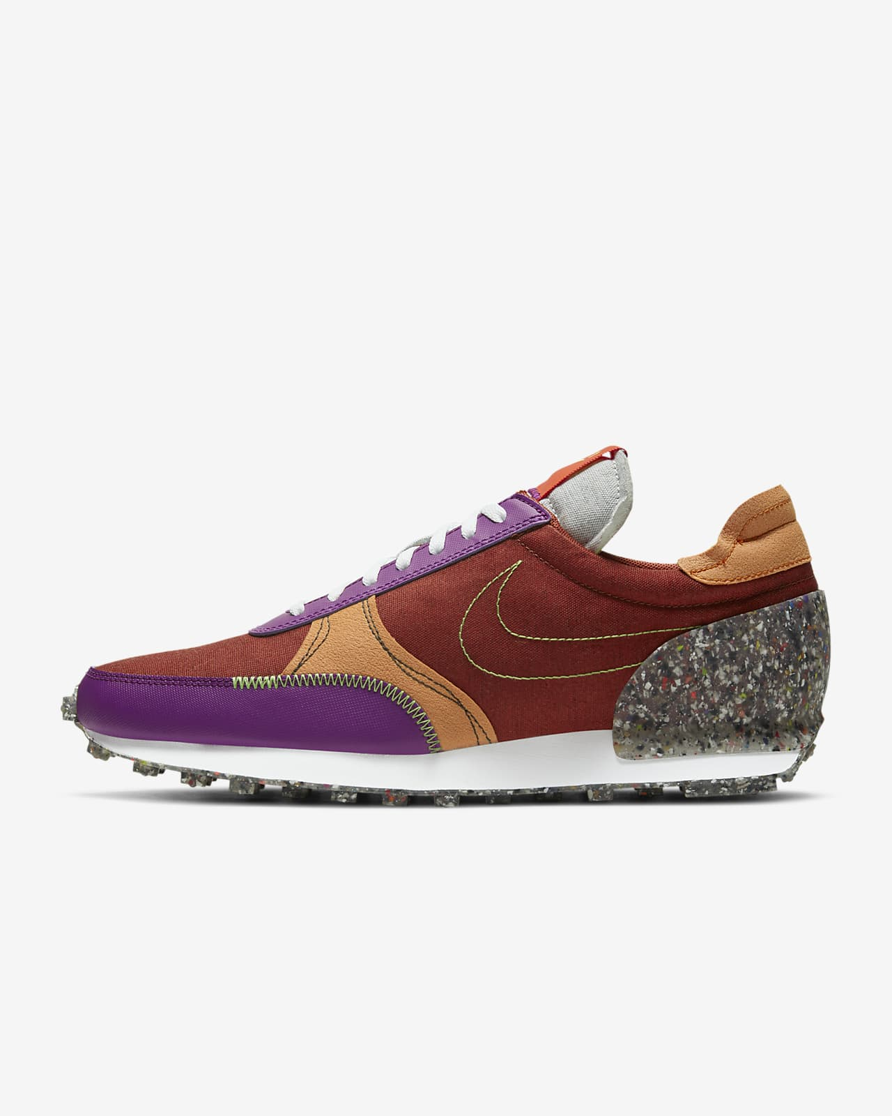 รองเท้าผู้ชาย Nike DBreak-Type
