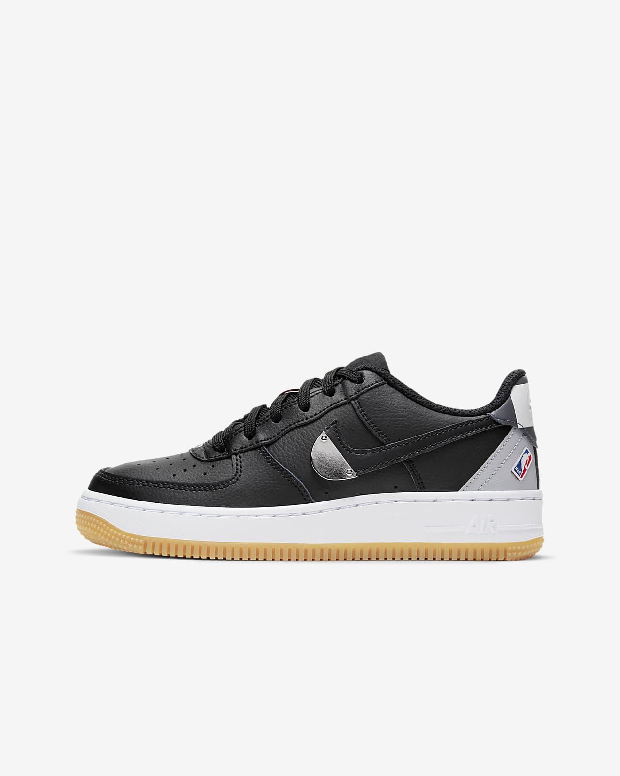 Nike Air Force 1 LV8 1 Schuh für ältere Kinder