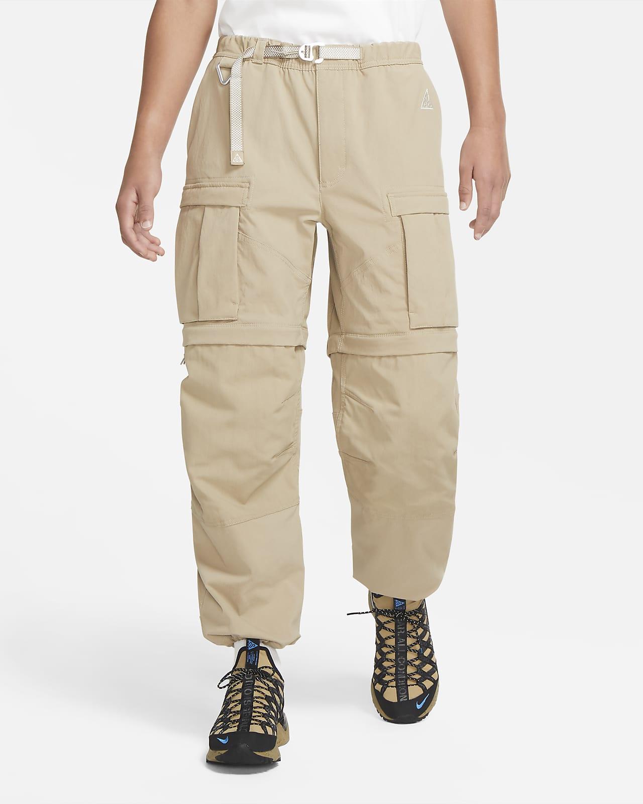 "Pantalones cargo para hombre Nike ACG ""Smith Summit"""