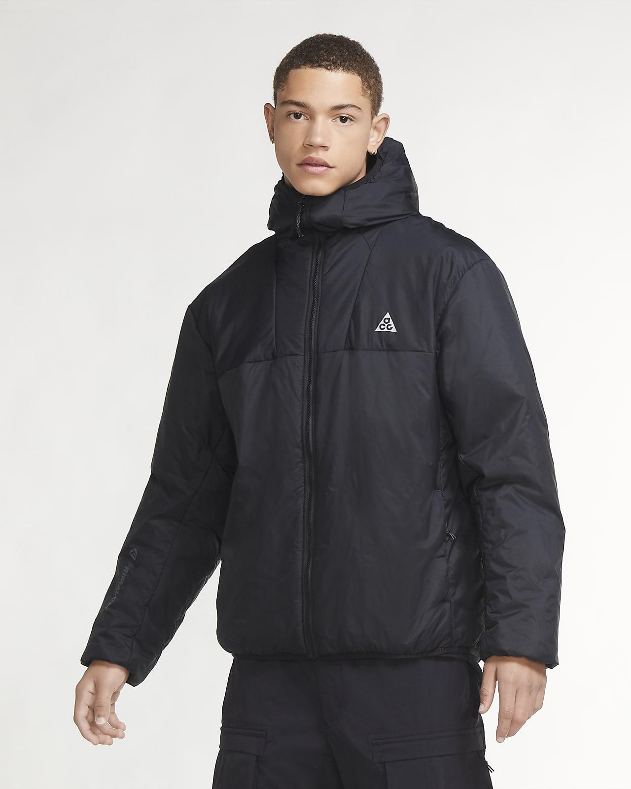 "Nike ACG ""Rope de Dope"" Men's Packable Insulated Jacket"