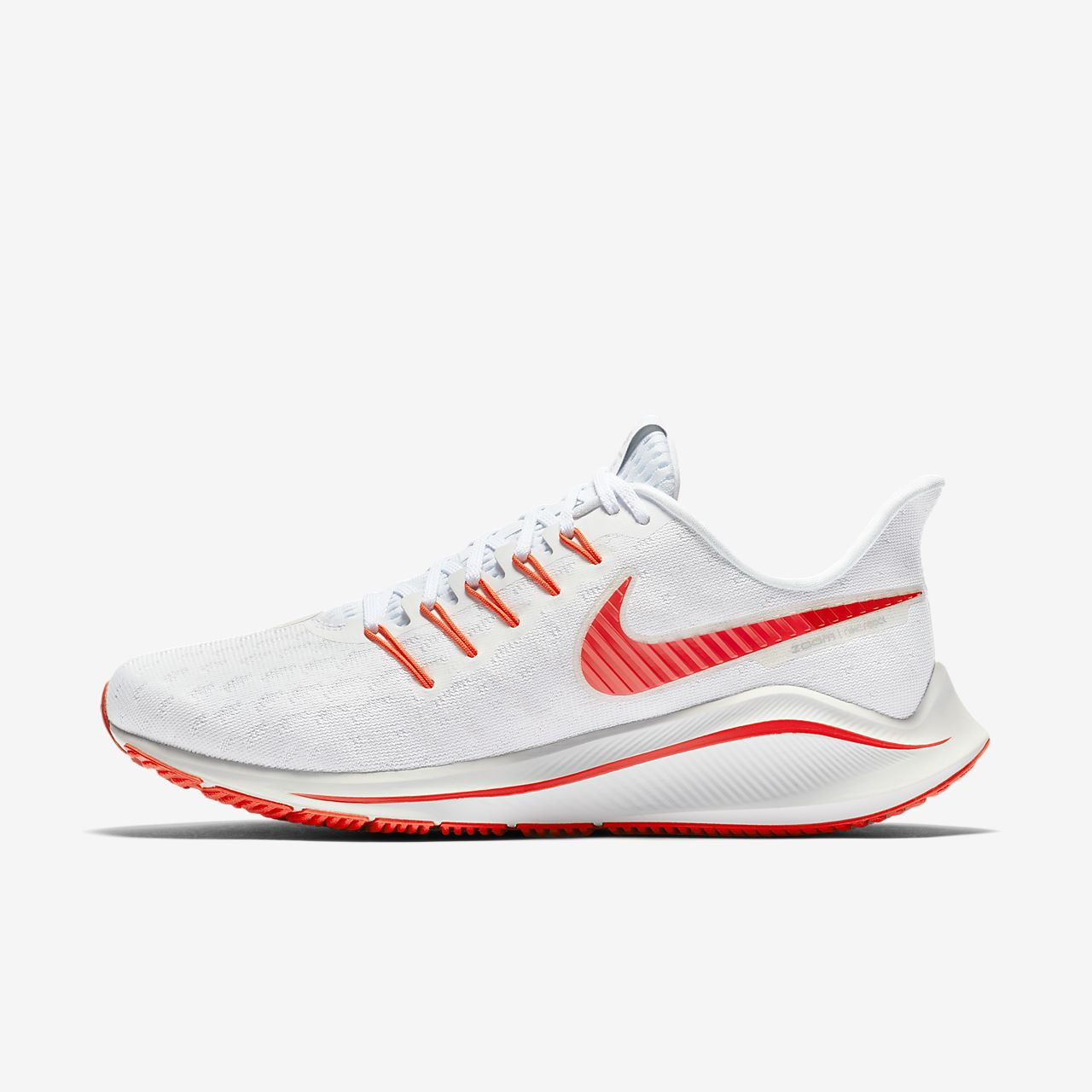 AH7858 Nike Air Zoom Vomero 14