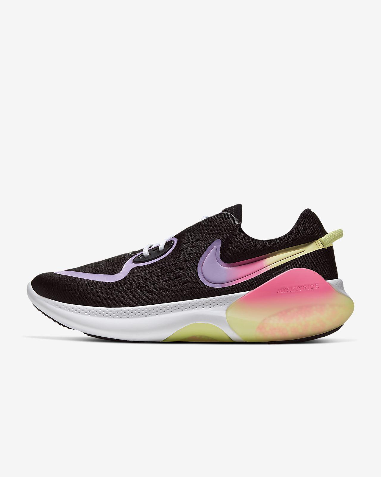Nike Joyride Dual Run 女子跑步鞋