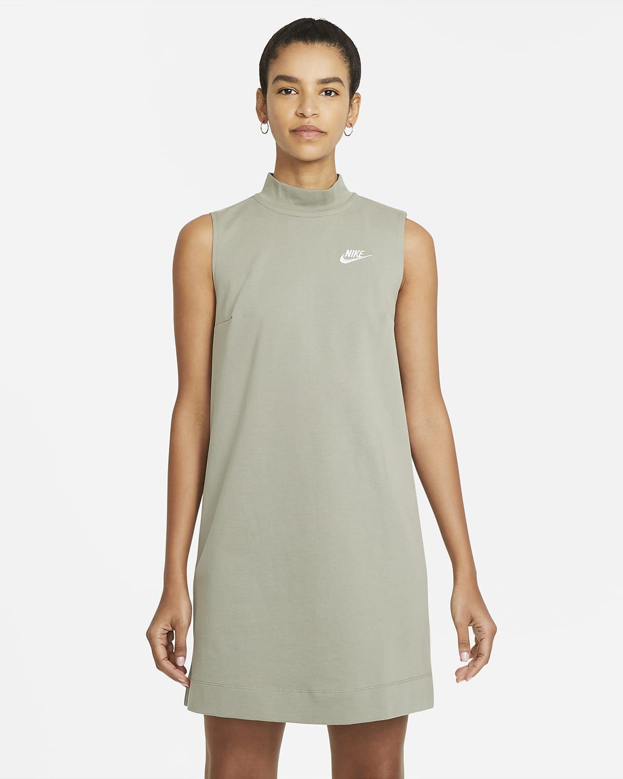 Vestido para mujer Nike Sportswear