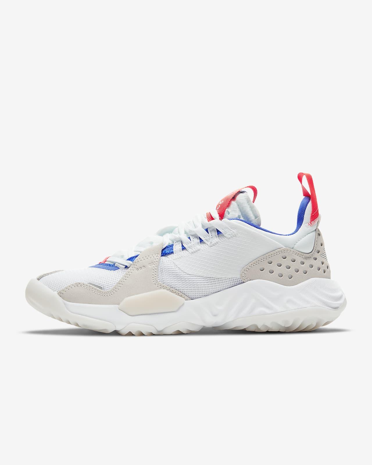 Jordan Delta-sko til kvinder