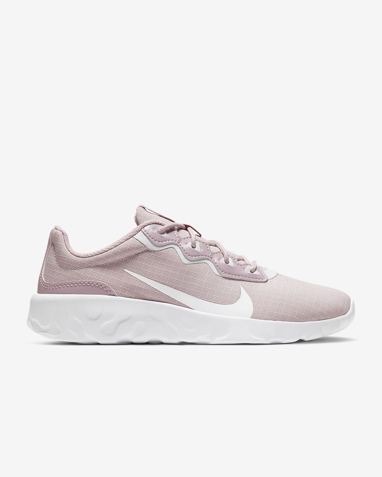 Nike Explore Strada 女子运动鞋
